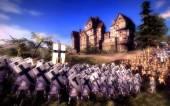 Real Warfare 2: Northern Crusades (2011/ENG)